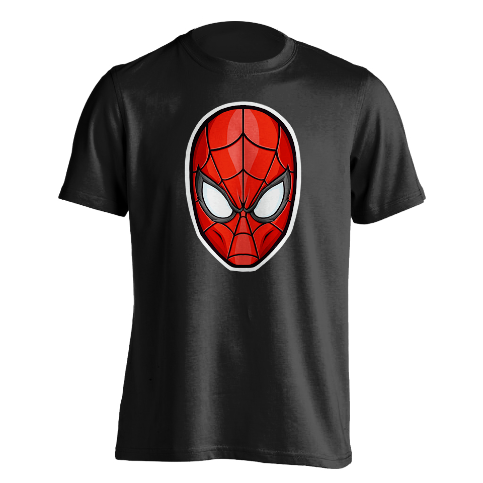 SpiderMan-Tee-Black.jpg