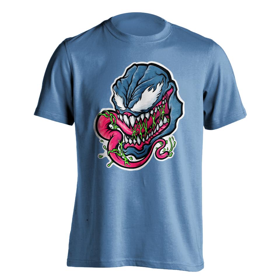 orozcodesign-marvel-Venom-Tee-Blue .jpg