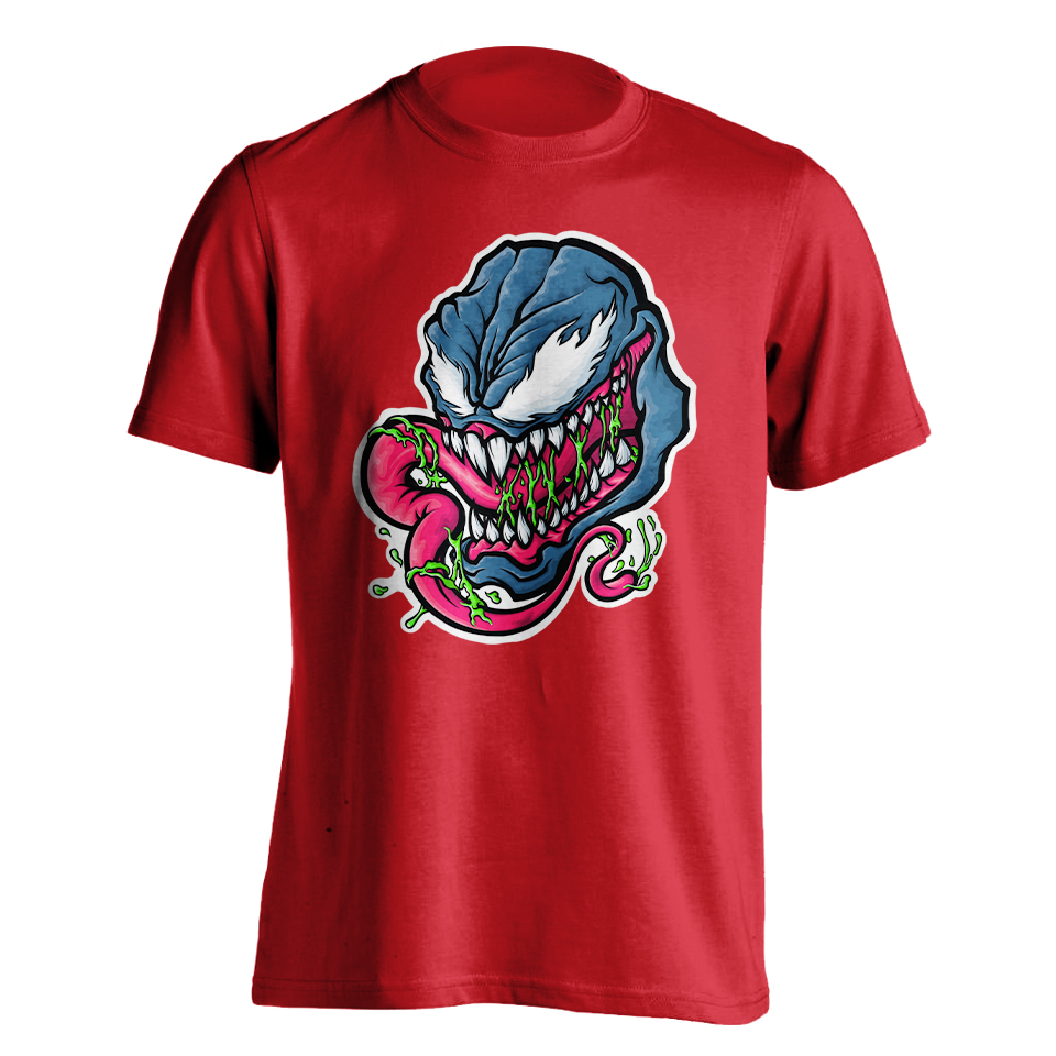 orozcodesign-marvel-Venom-Tee-Red.jpg