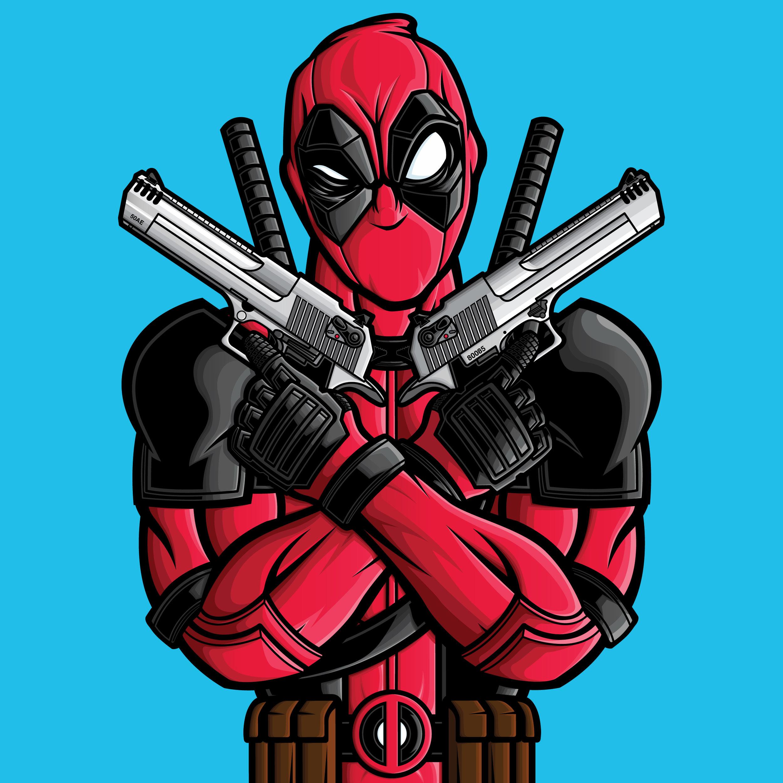 orozcodesign-marvel-deadpool-illustration.jpg