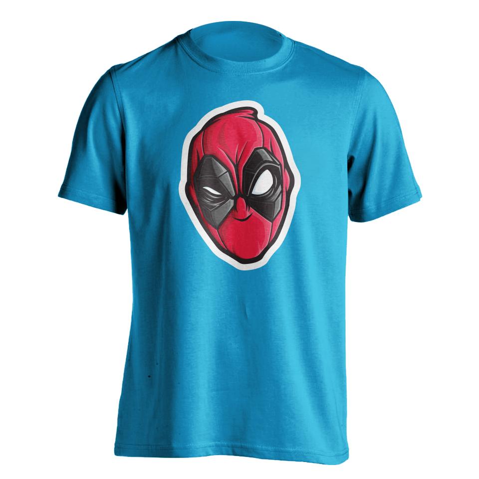 Deadpool-Tee-Blue.jpg