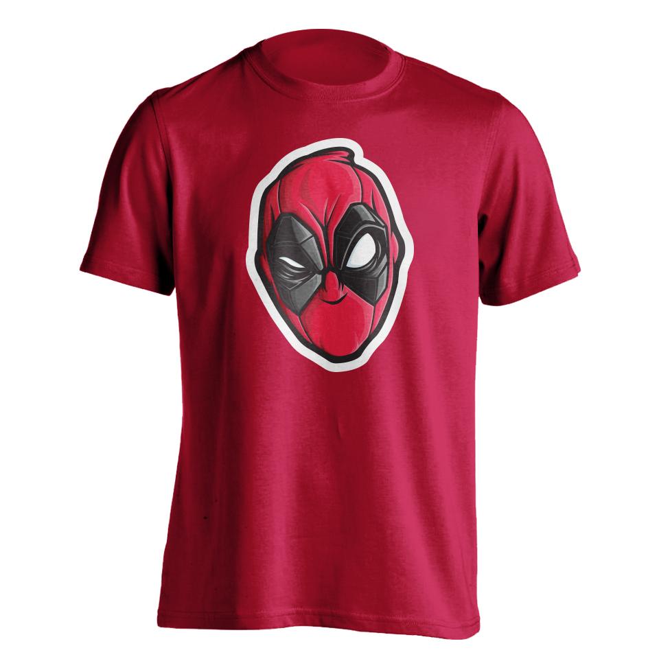Deadpool-Tee-Red .jpg