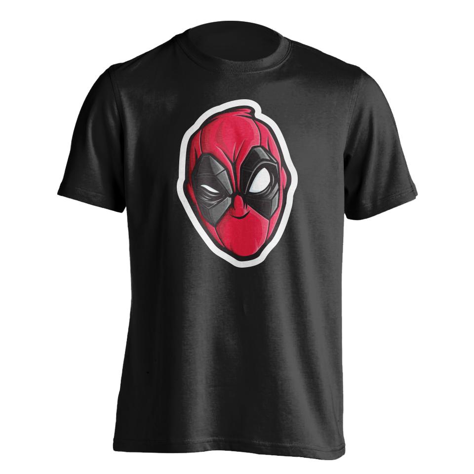 Deadpool-Tee-Black.jpg