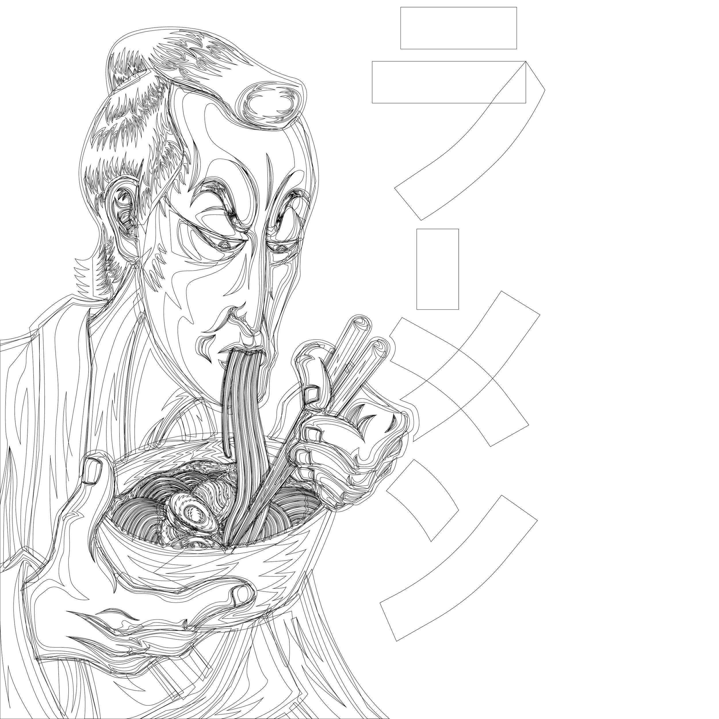 orozcodesign-stickermonster-RamenSamurai-Social_2.jpg