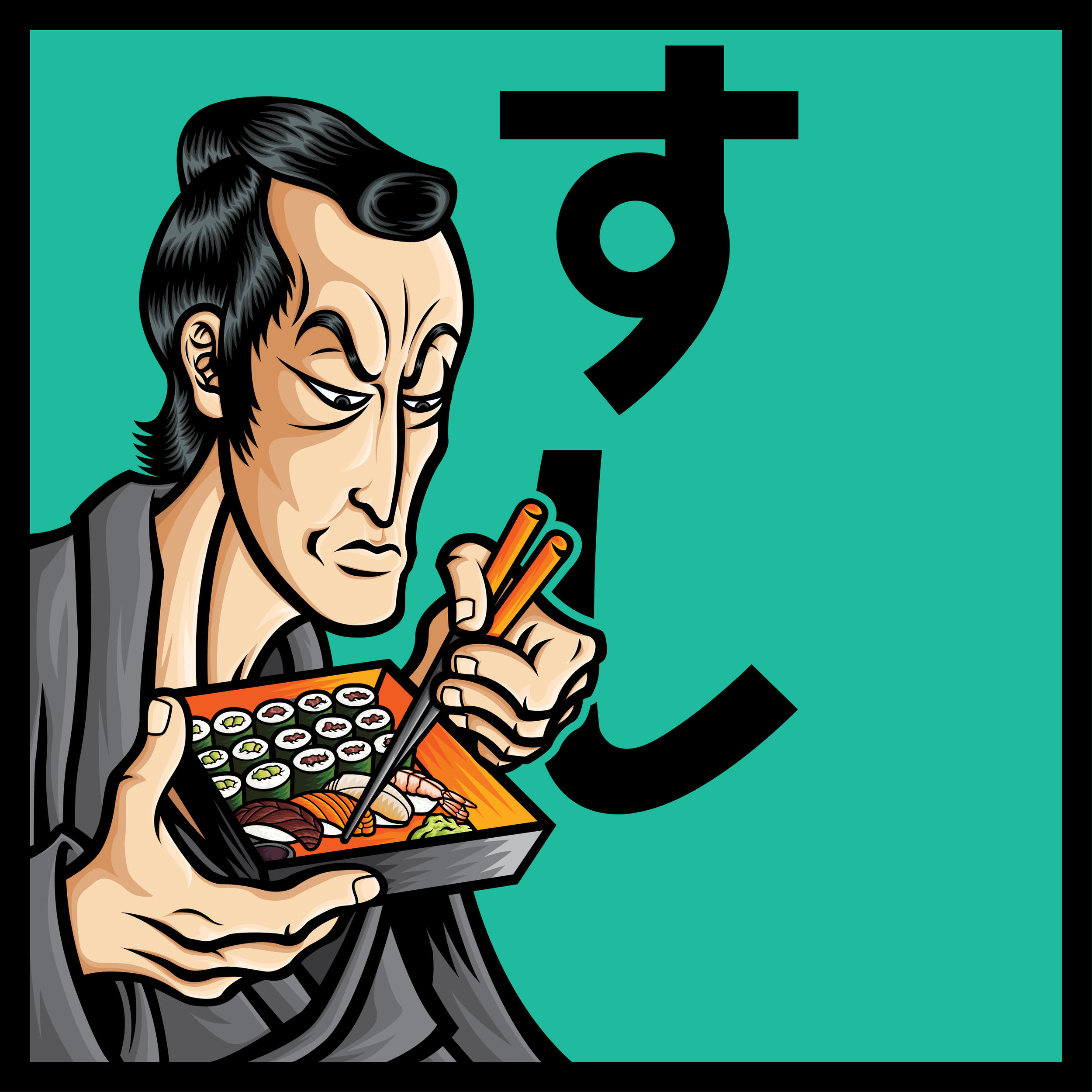 orozcodesign-stickermonster-SushiSamurai-Social_1.jpg