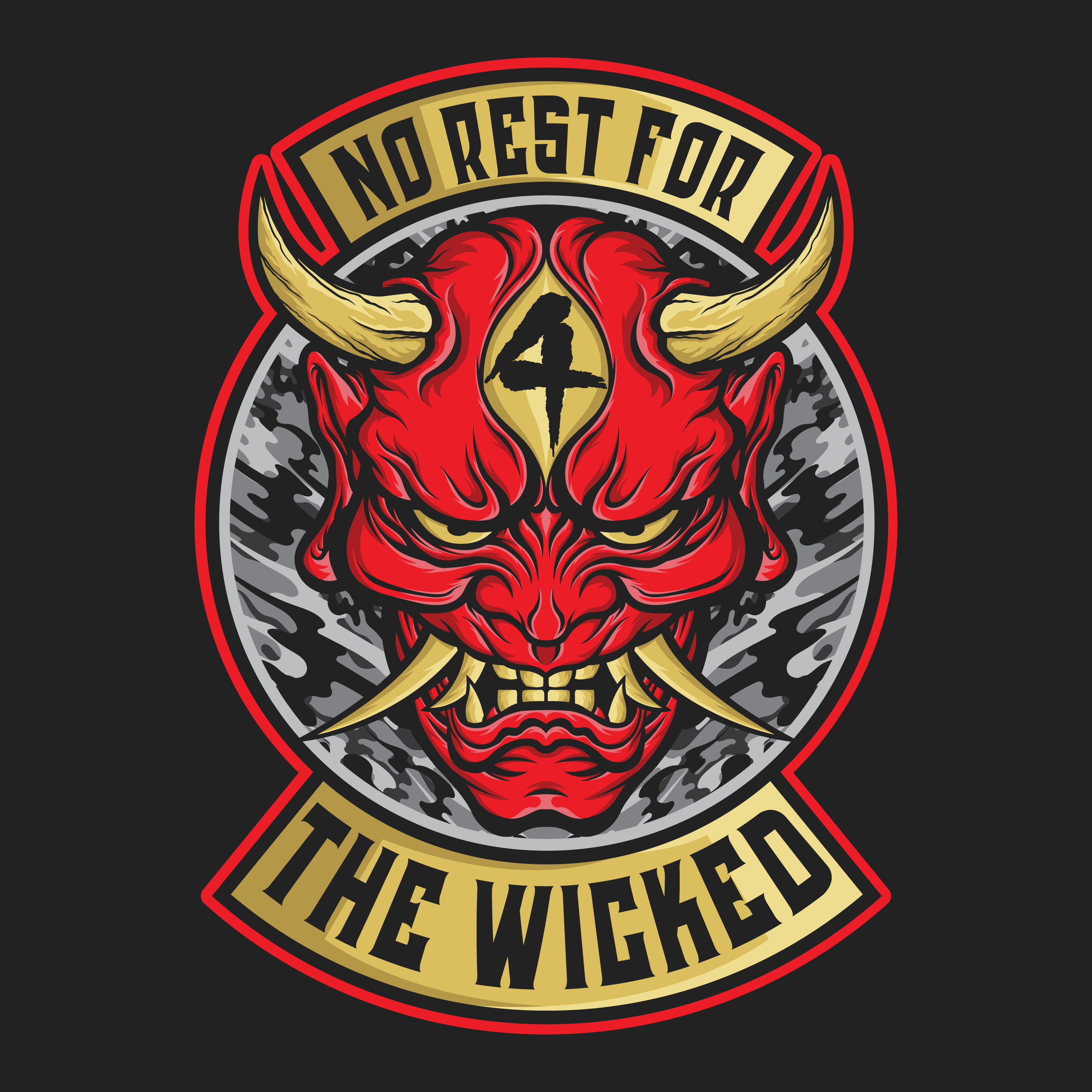 orozcodesign-USNavy-Oni-Patch-Social_2.png