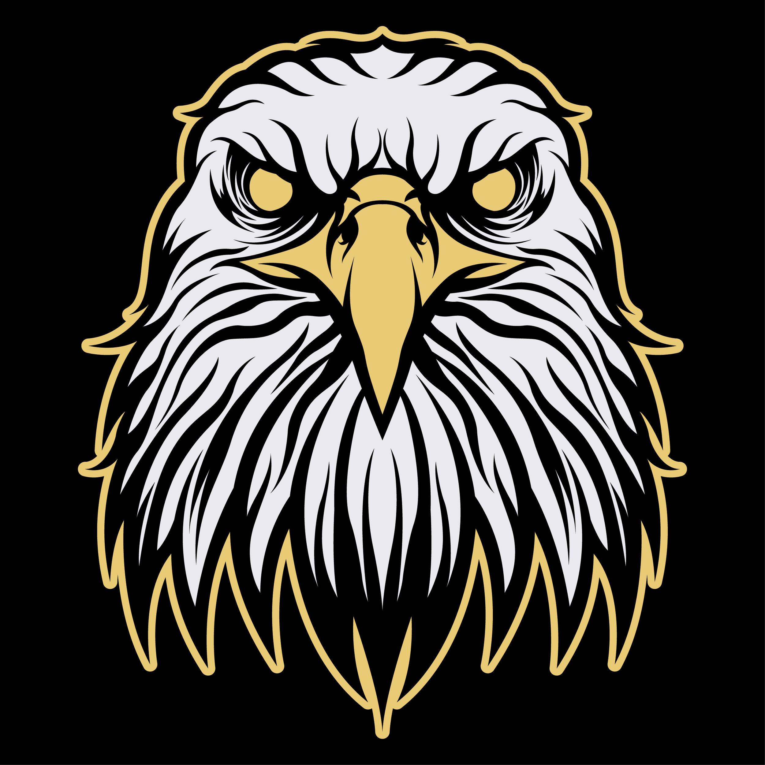 orozcodesign-keywaydesigns-eagle-illustration.jpg