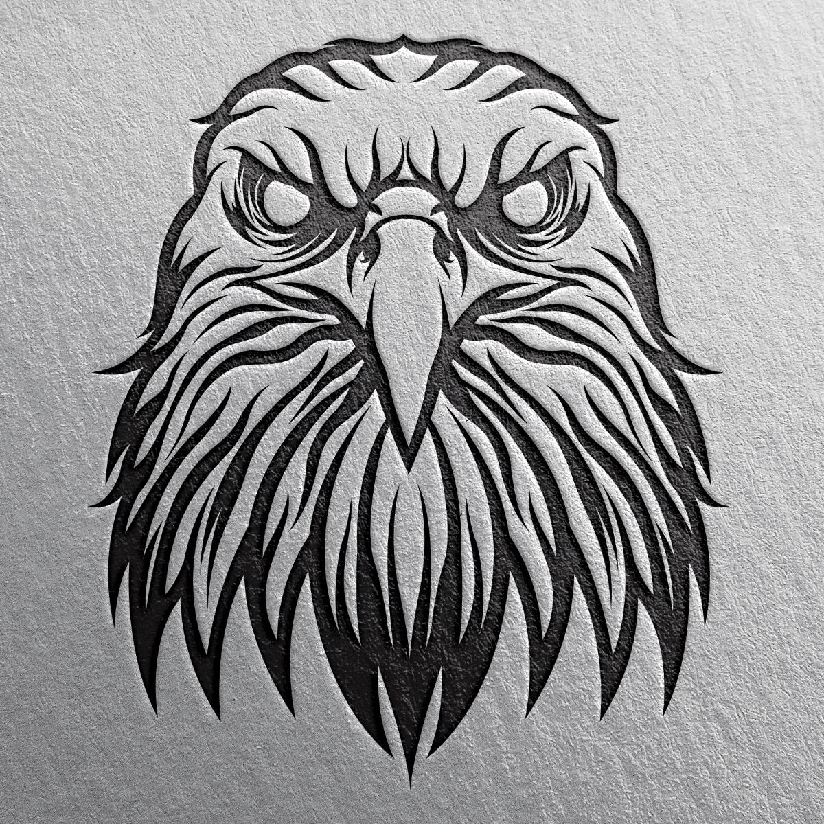 orozcodesign-keywaydesigns-eagle-illustration-letterpreass.jpg