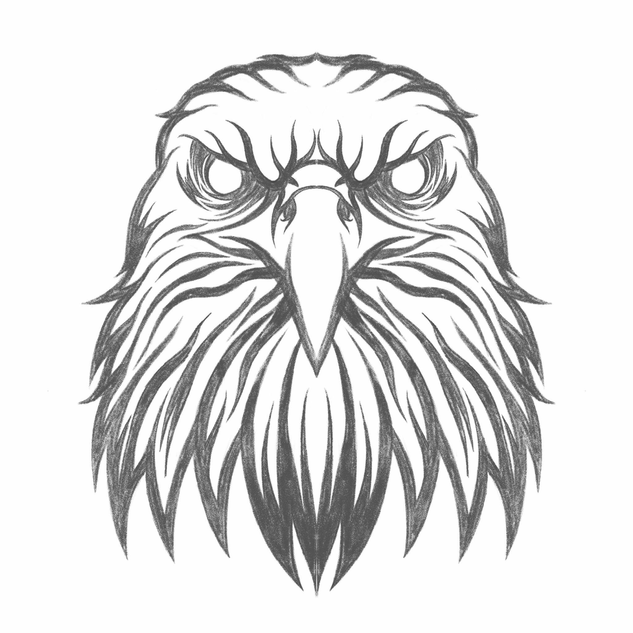 orozcodesign-keywaydesigns-eagle-illustration-sketch.jpg