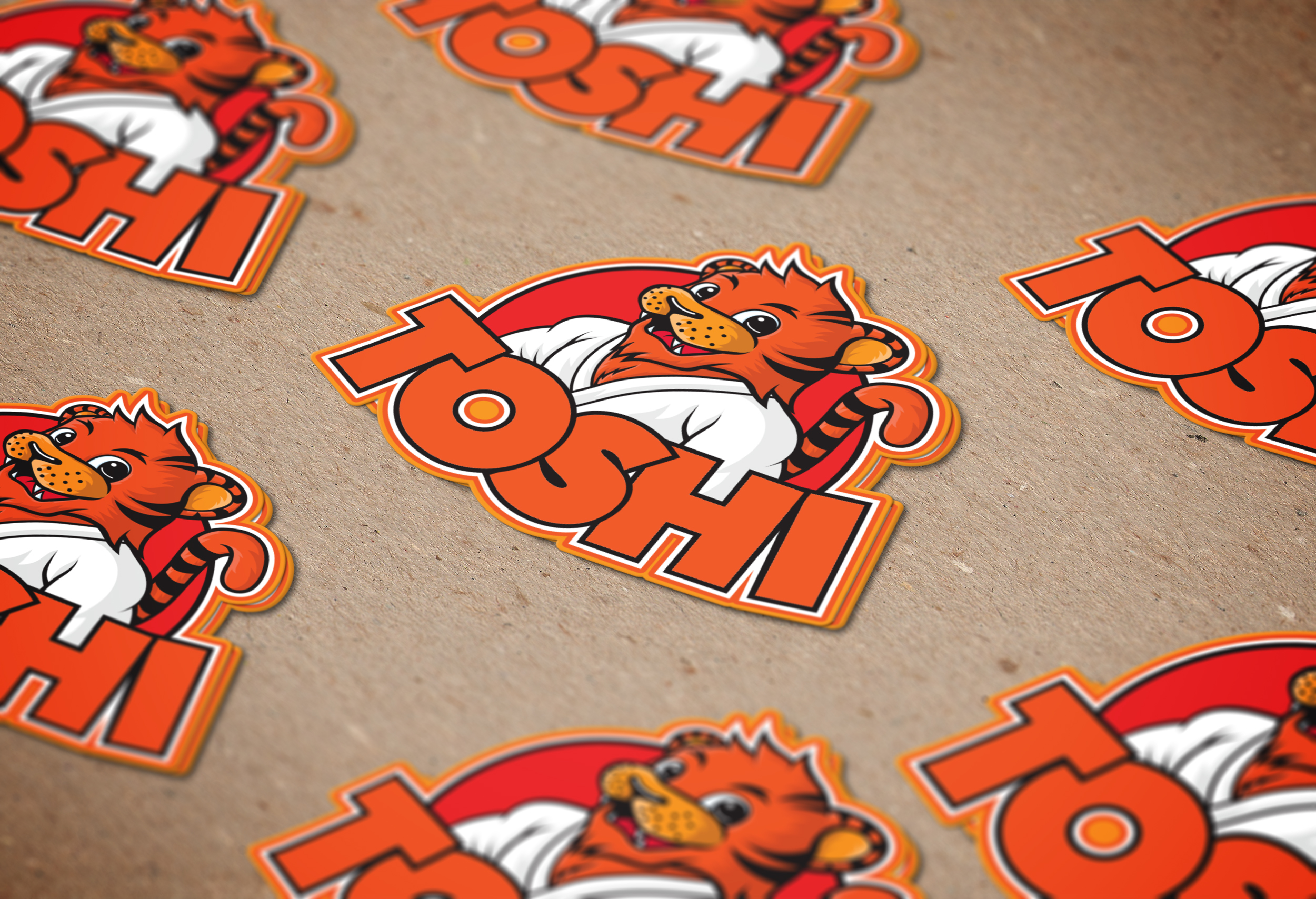 orozcodesign-Fuji-Toshi-Sticker.jpg