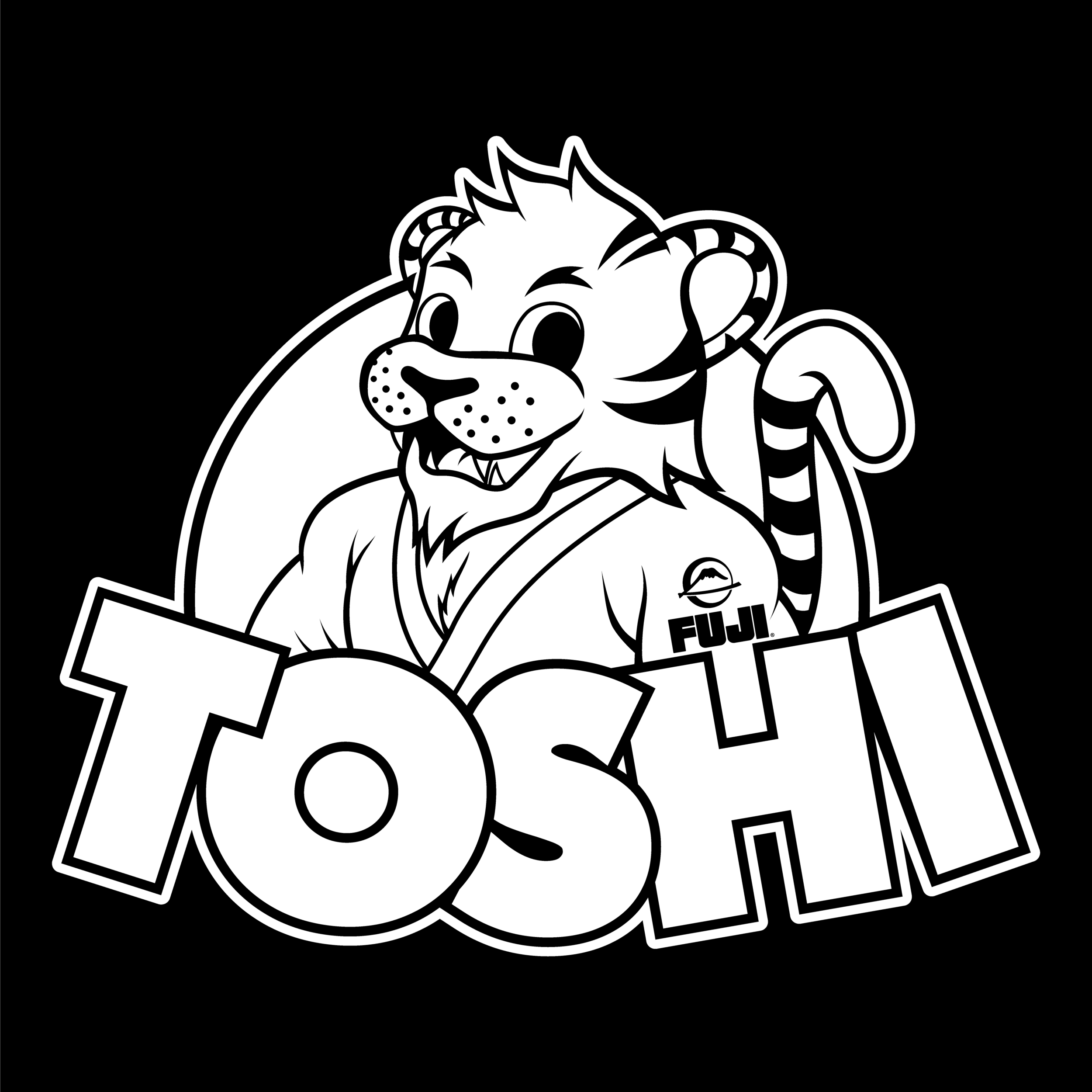 ODS-Fuji-Toshi-Apparel-Final_Full Toshi White.png