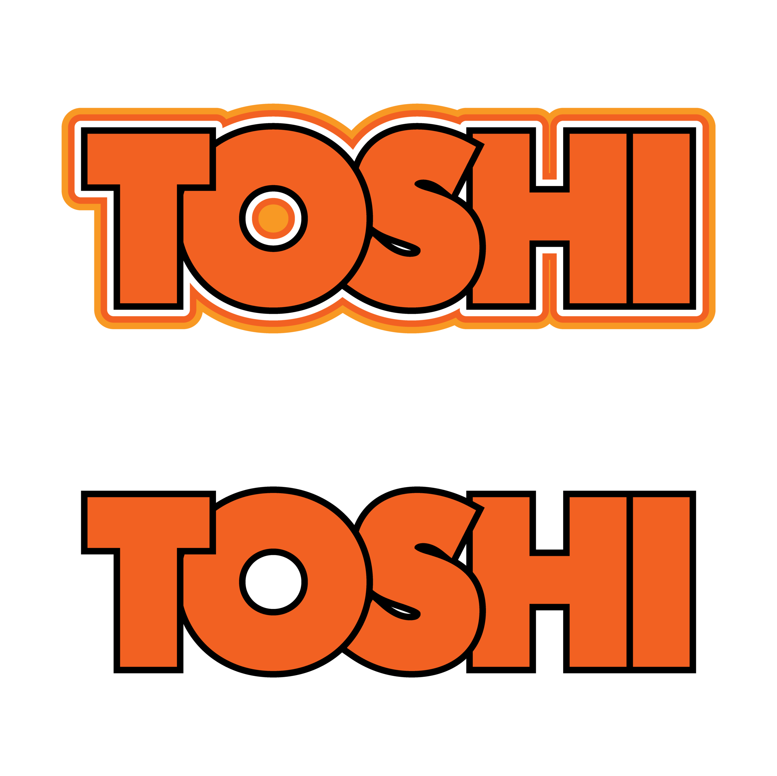 orozcodesign-ODS-Fuji-Toshi-Apparel-Final_Toshi Type Color.png