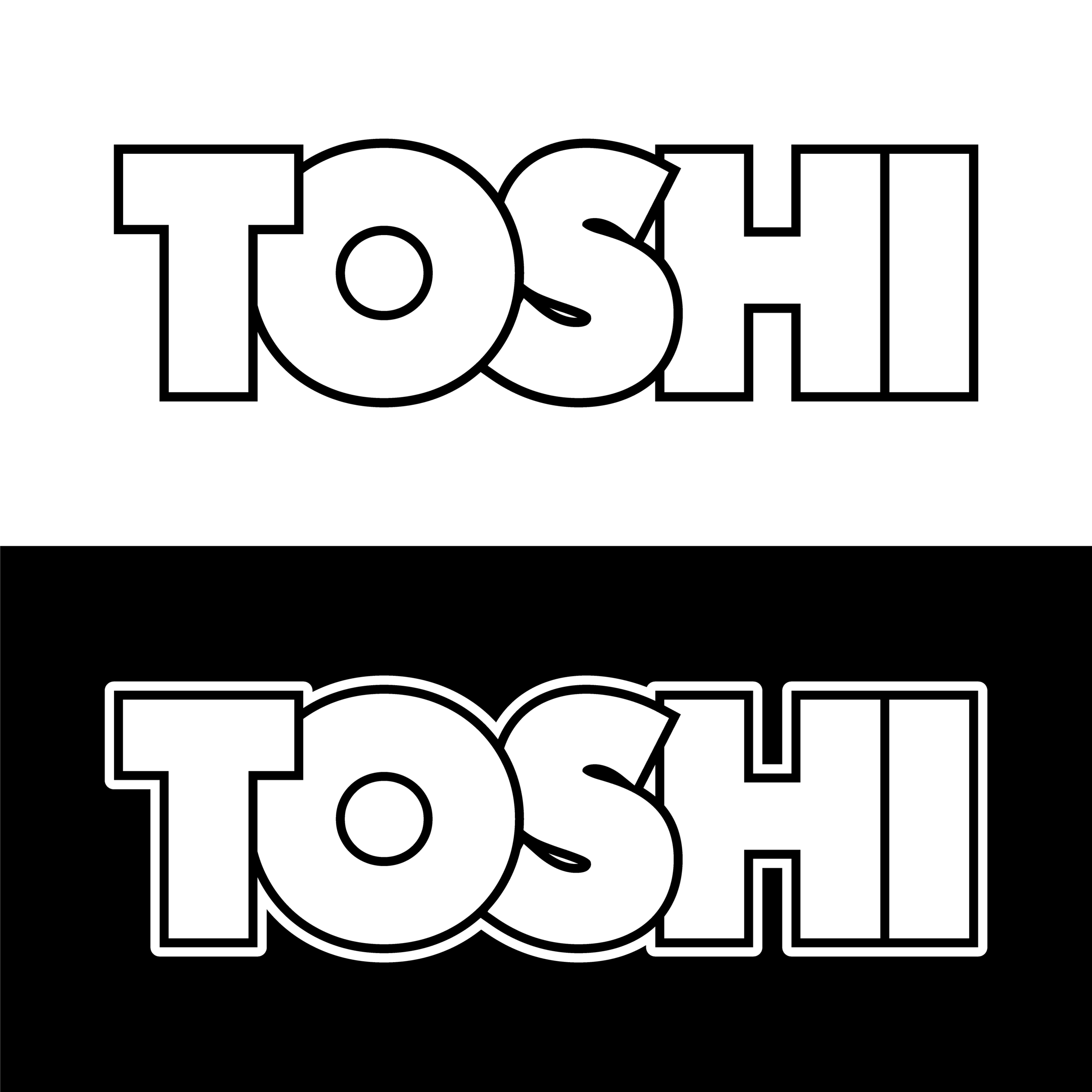 ODS-Fuji-Toshi-Apparel-Final_Toshi Type B&W.png