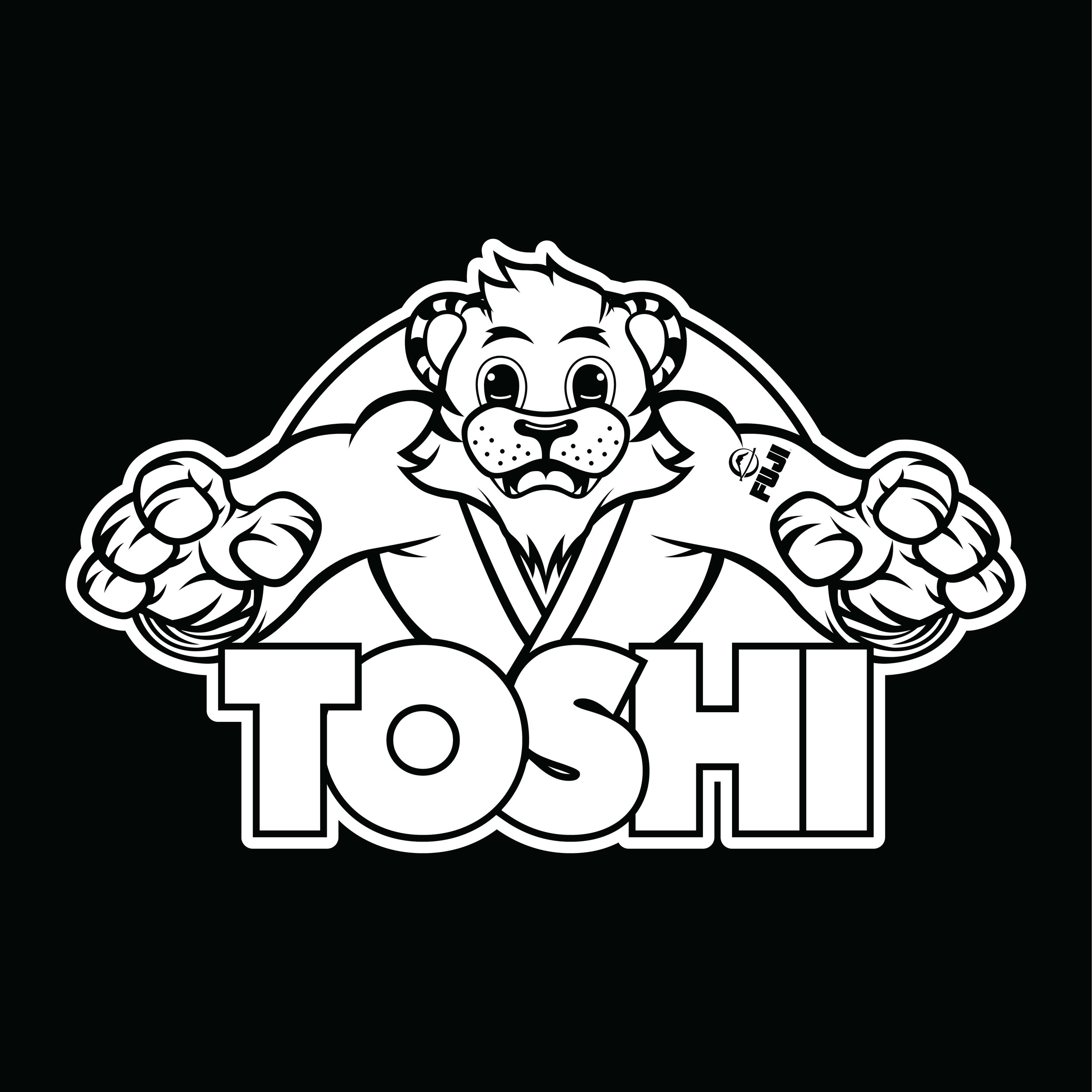 orozcodesign-Fuji-Toshi-Gi-Illustration-Final _White Toshi.jpg