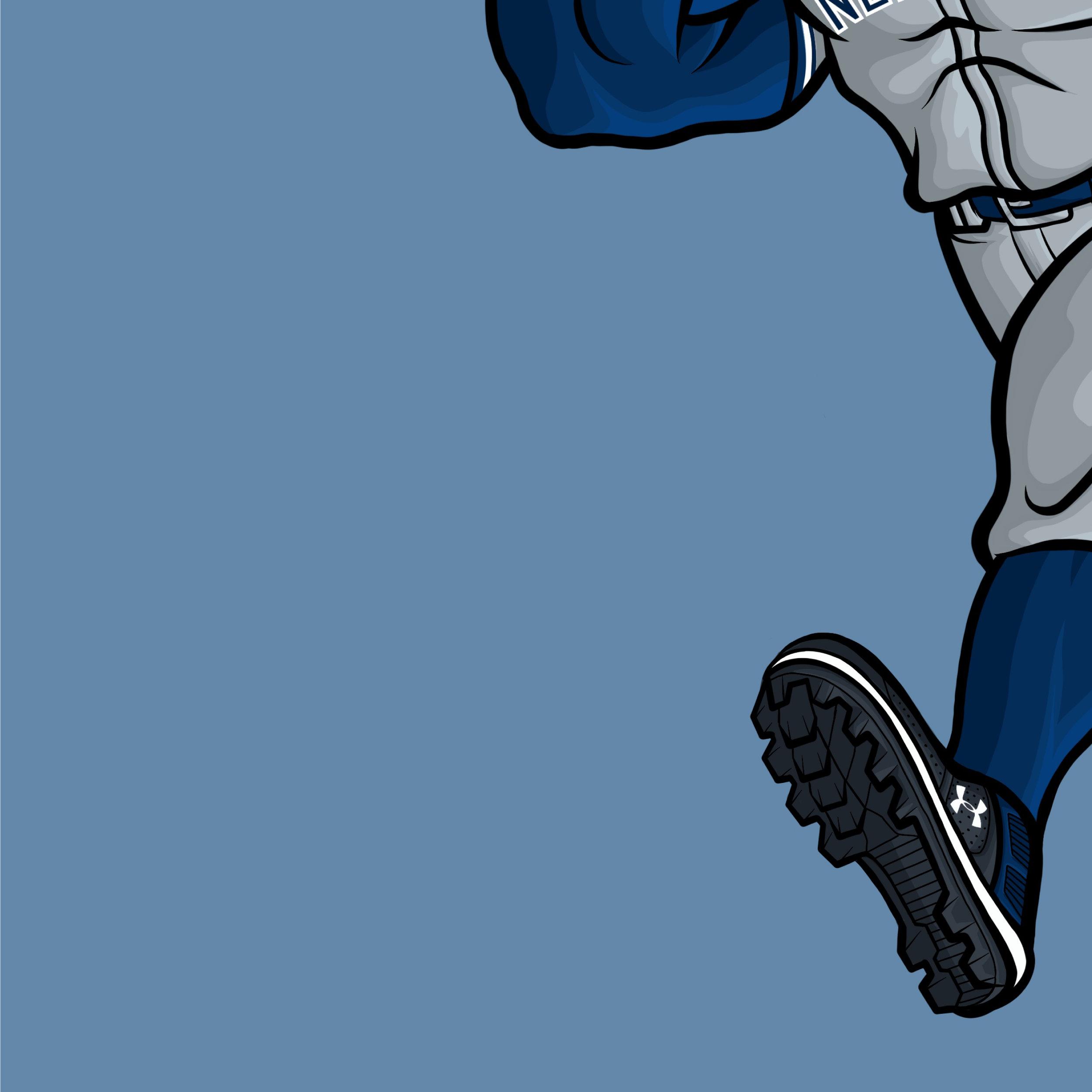 mlb-yankee-slugger-illustration-3.jpg