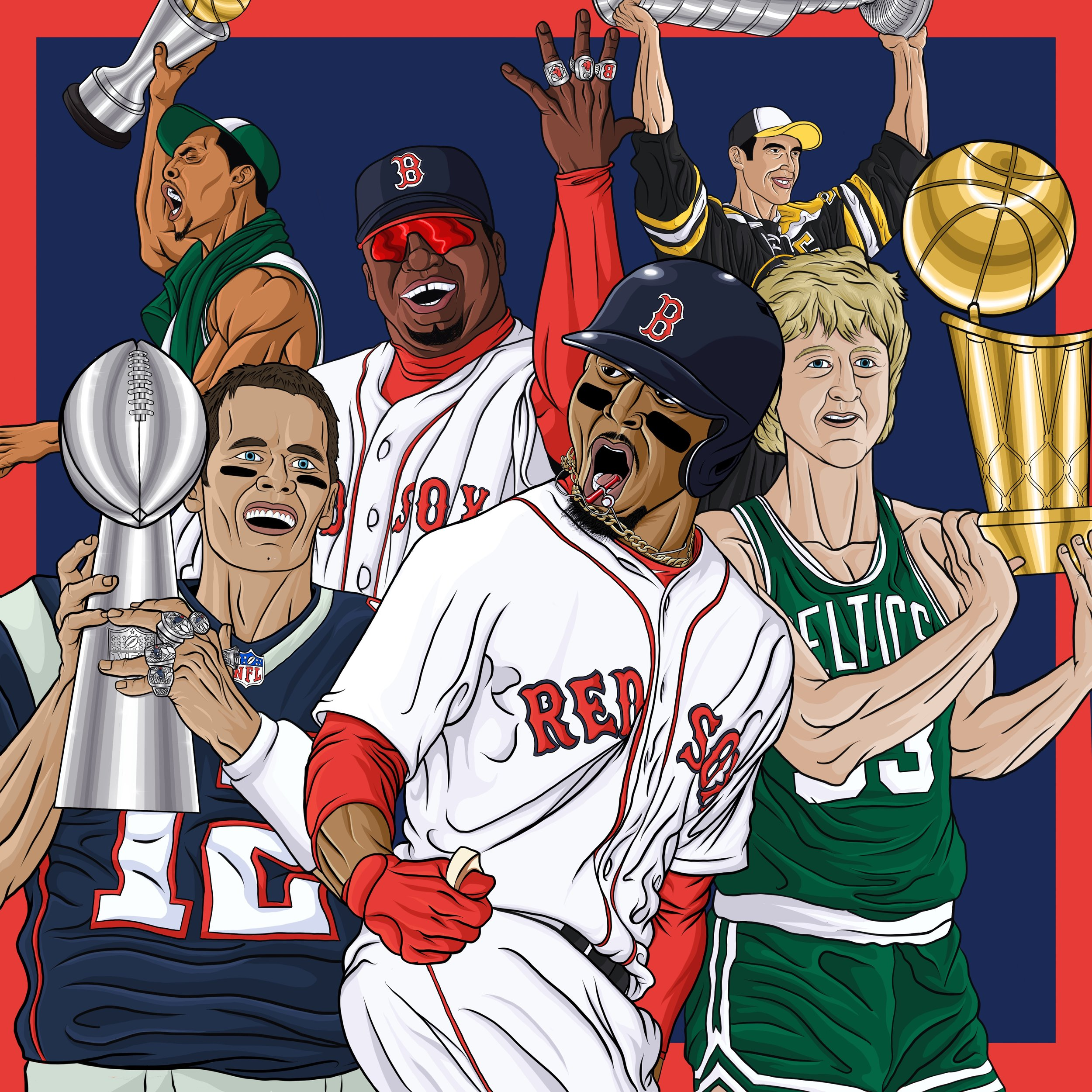 mlb-redsox-championship-illustration.JPG
