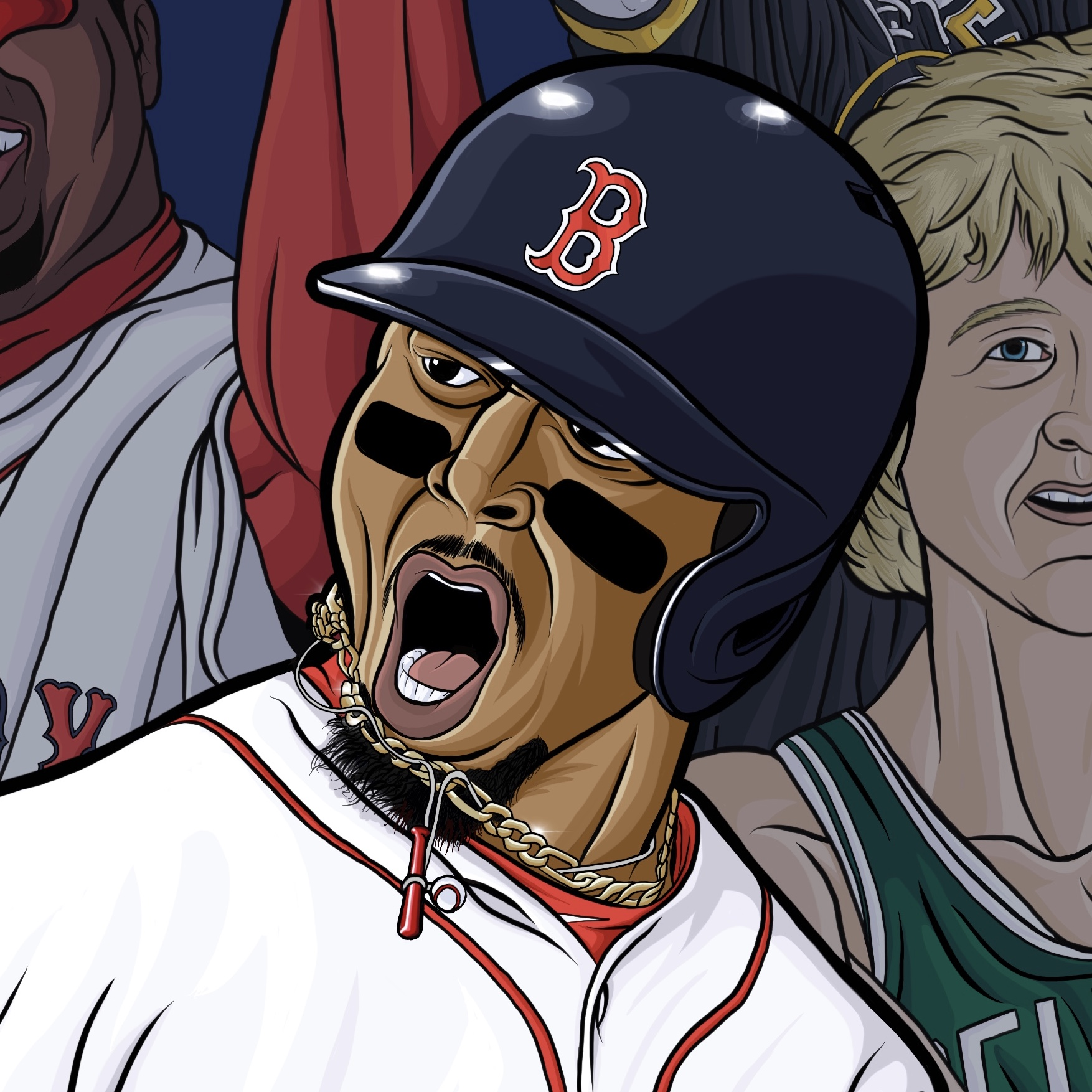 mlb-redsox-championship-illustration-mookie-betts.JPG