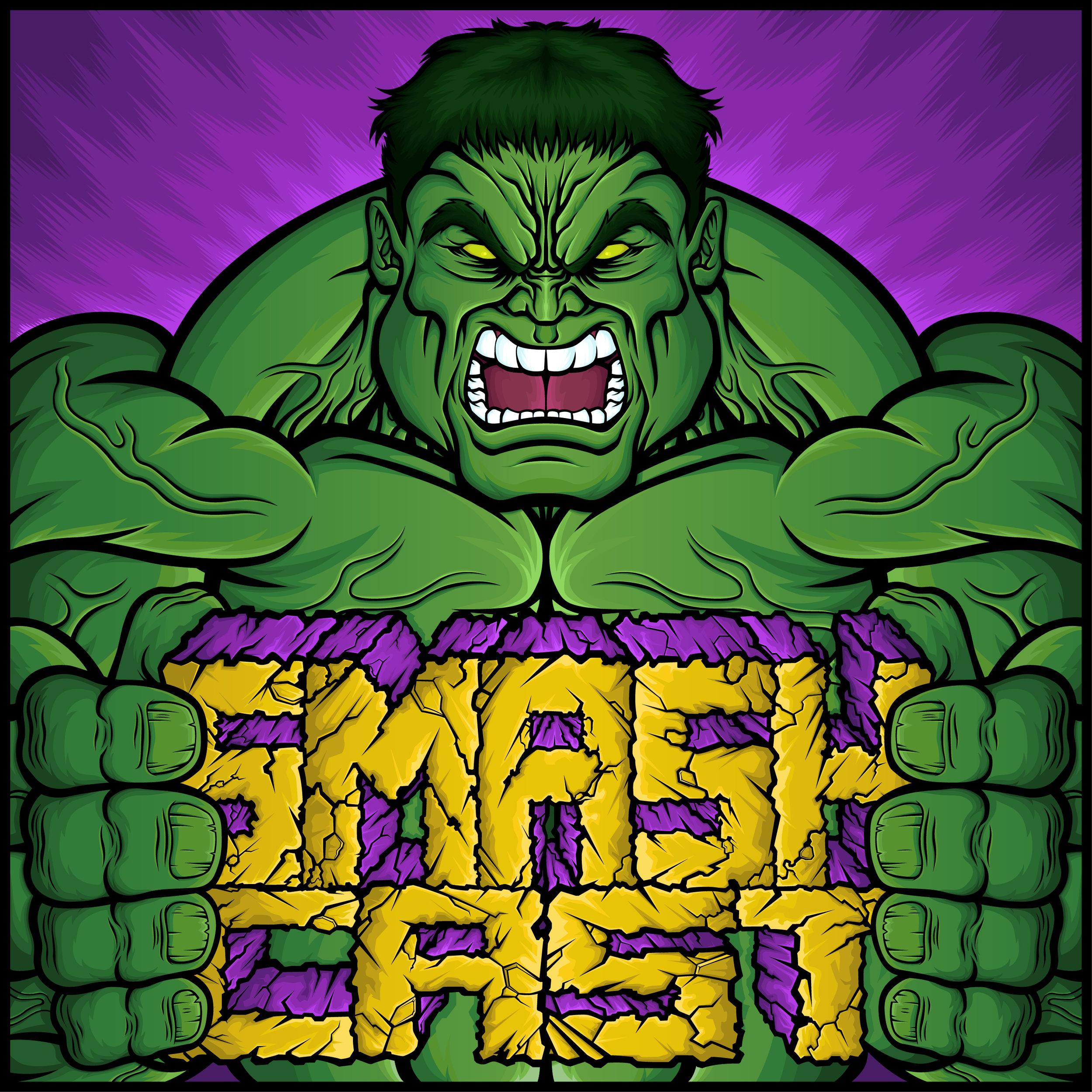 SmashCast-Social_1.jpg