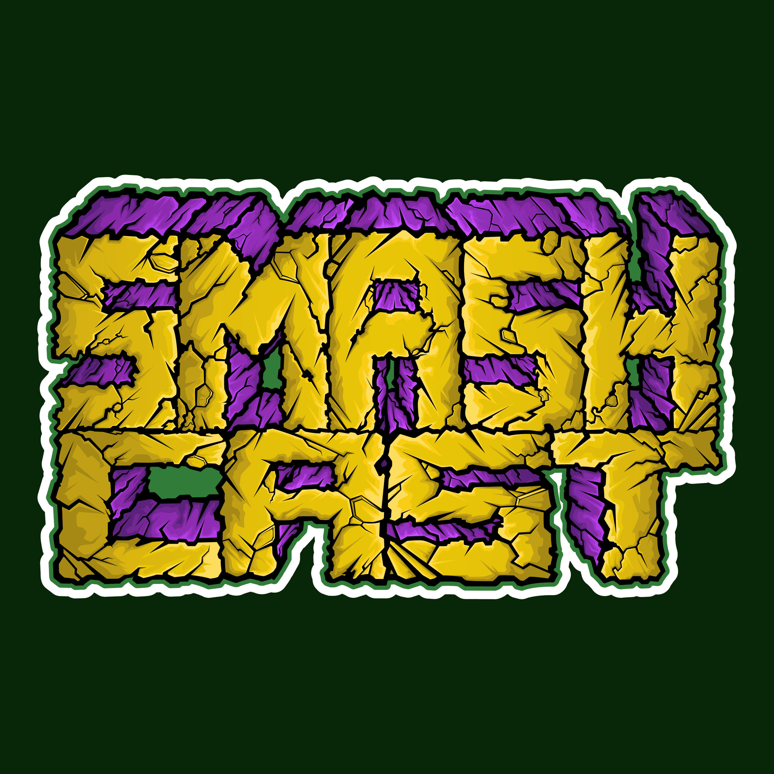 SmashCast-Social_4.jpg