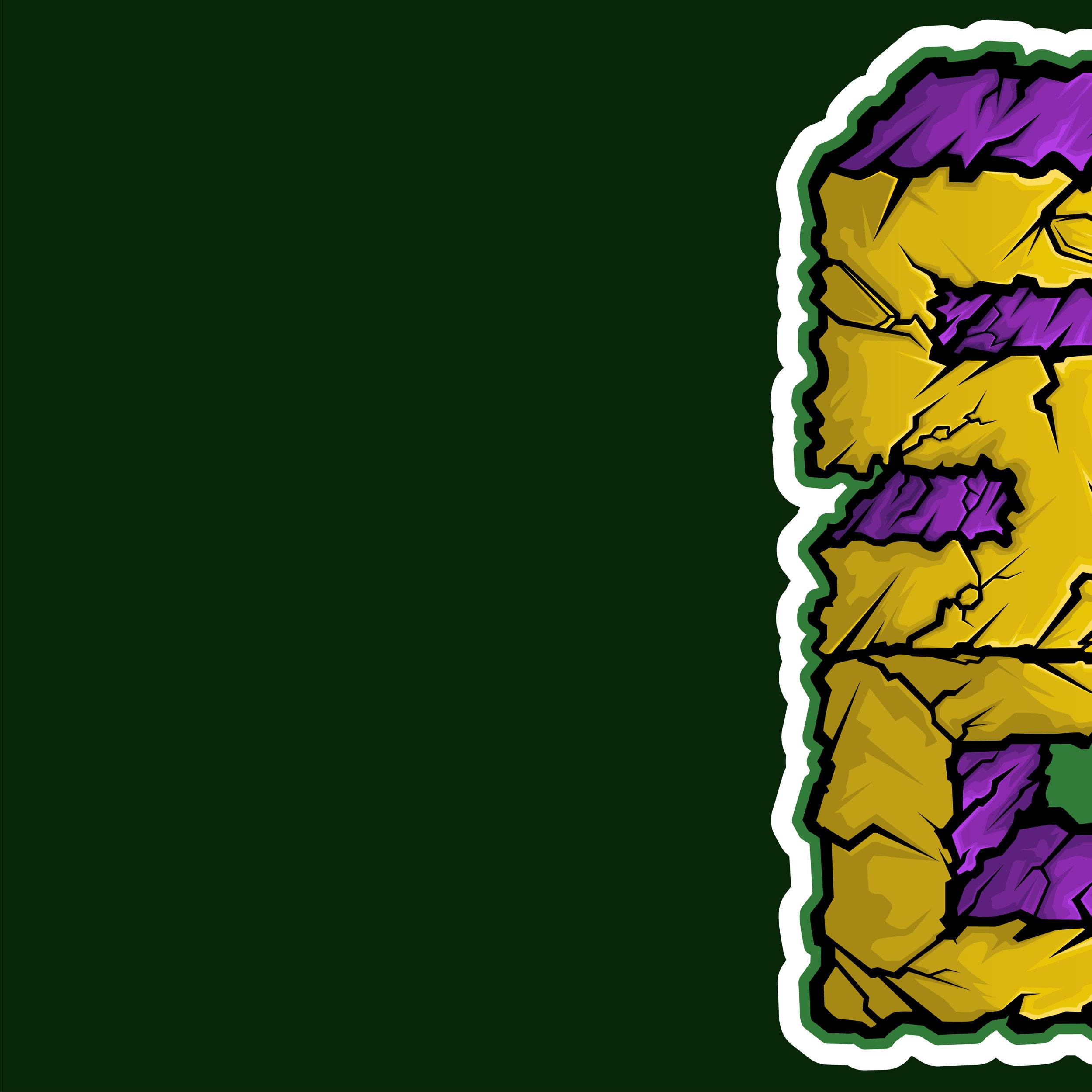 SmashCast-Social-Type_6.jpg