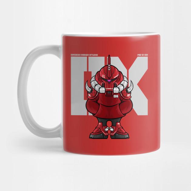 ODS-Ox-Mech-Mug.jpg