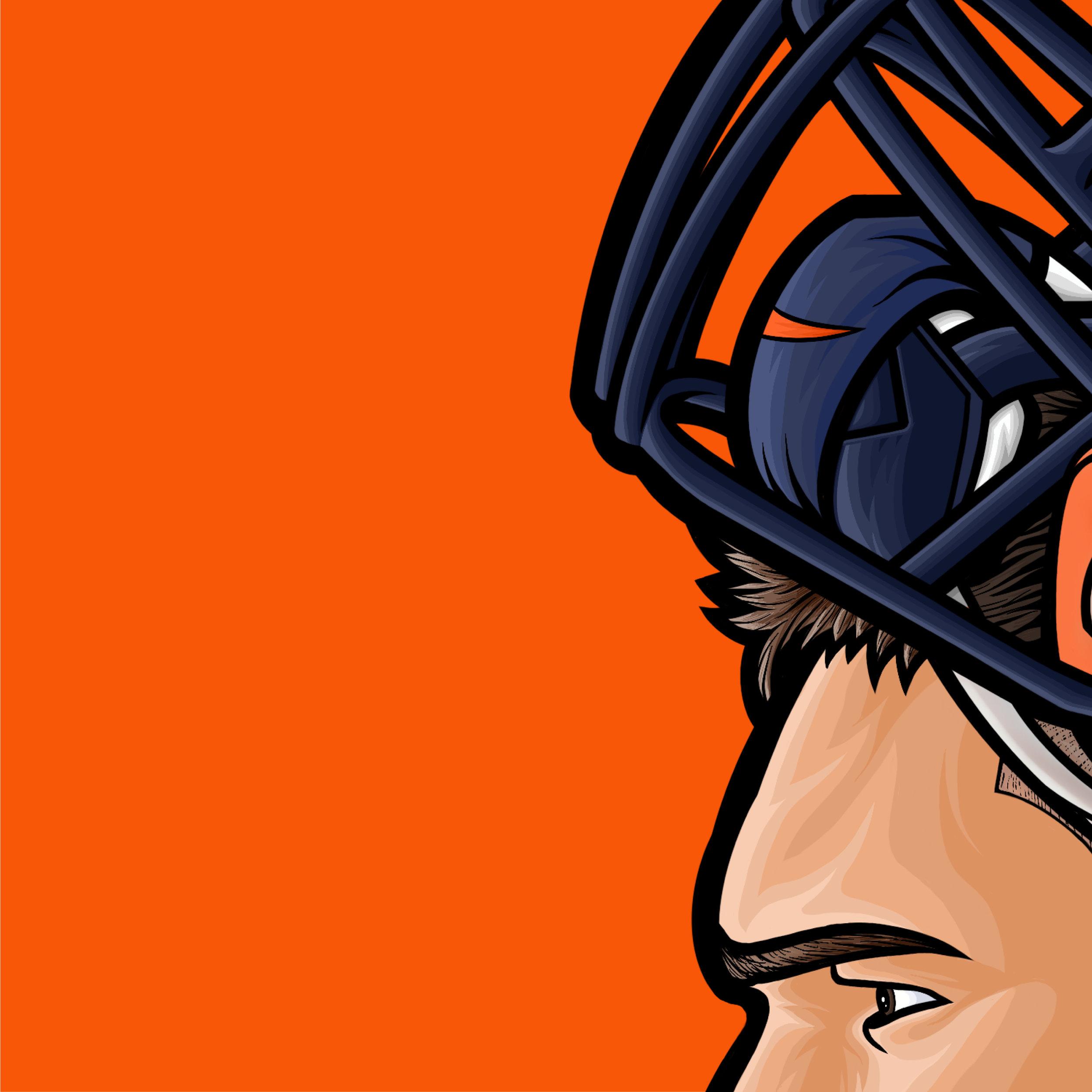 ODS-NCAA-Illinois-MikeE_6.jpg