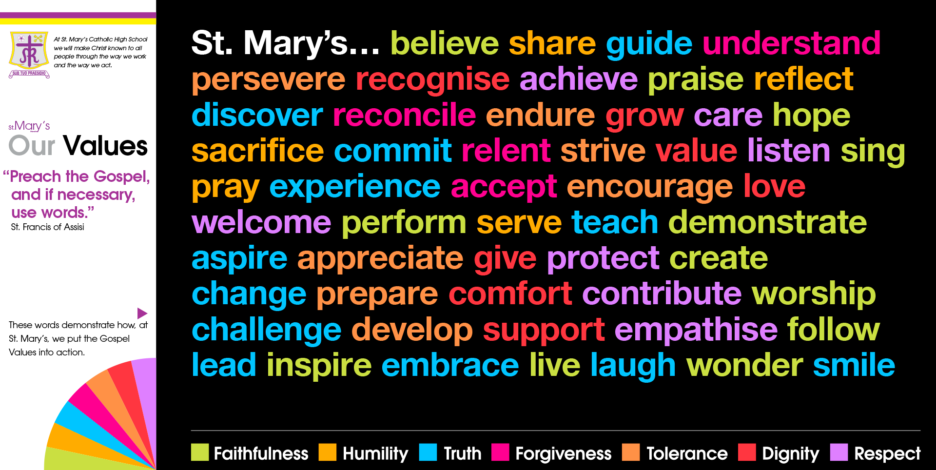 Photos-of-the-Values-around-school-003.PNG