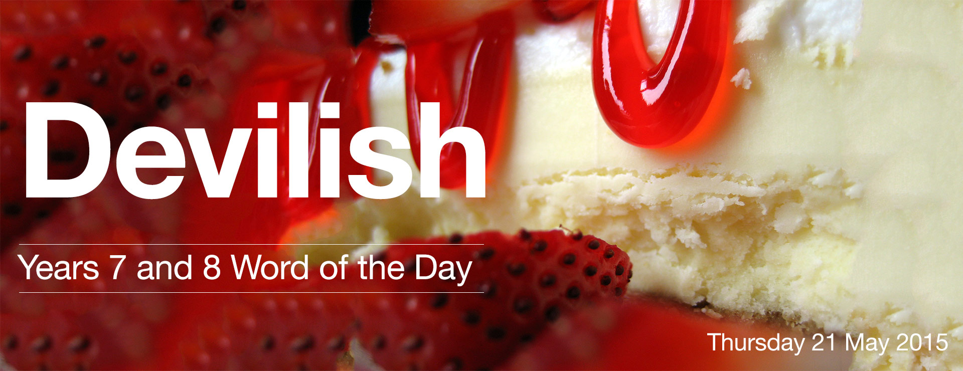 Word-of-the-Day-110.jpg