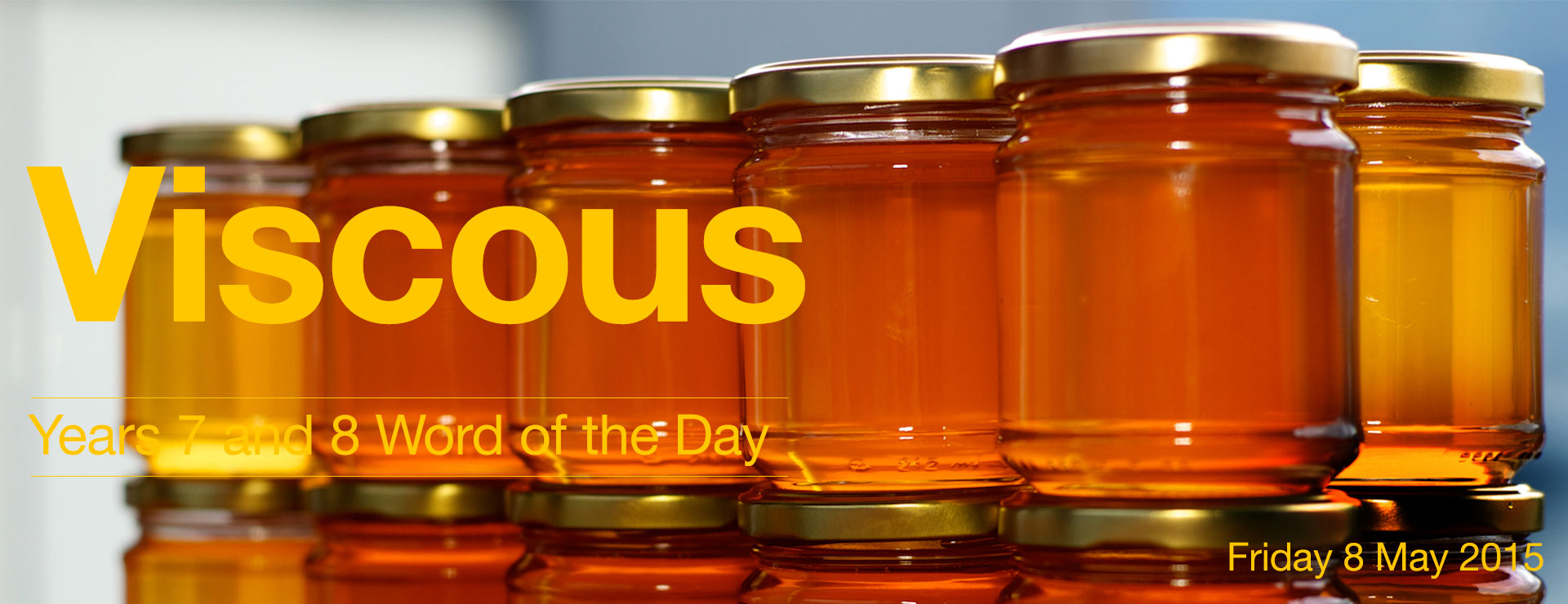 Word-of-the-Day-107.jpg