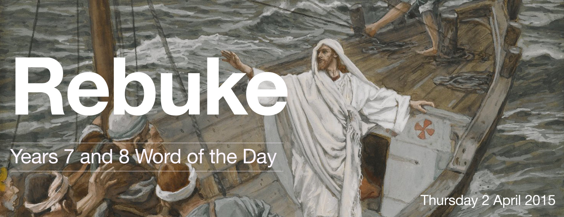 Word-of-the-Day-103.jpg