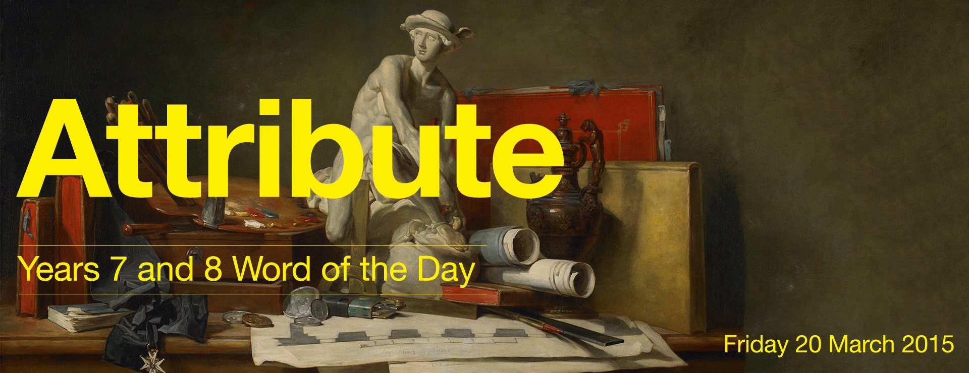 Word-of-the-Day-100@2x.jpg