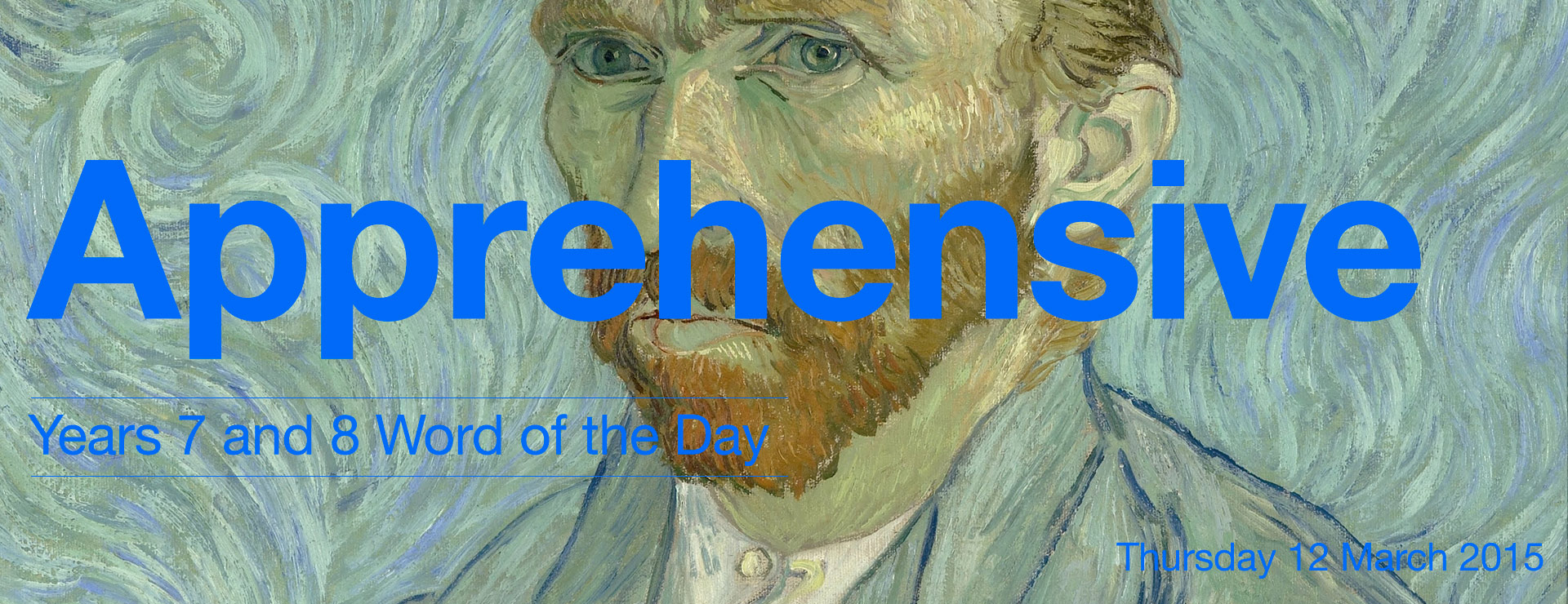 Word-of-the-Day-97.jpg