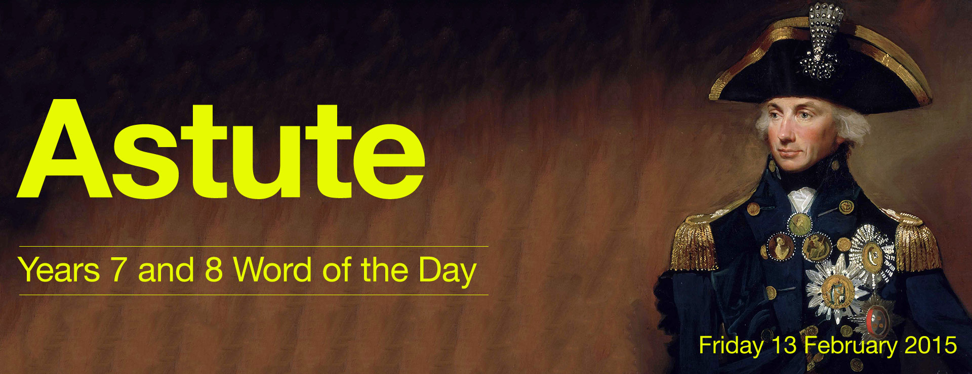 Word-of-the-Day-94.jpg