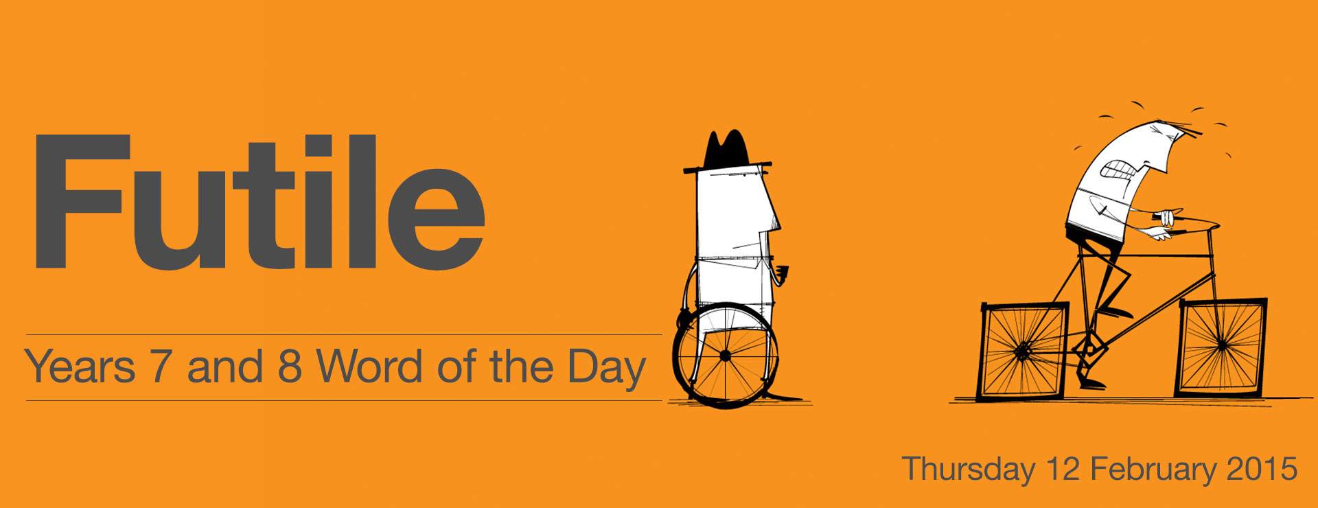 Word-of-the-Day-93.jpg