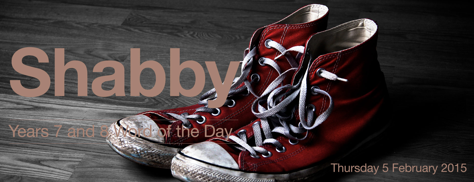 Word-of-the-Day-92.jpg