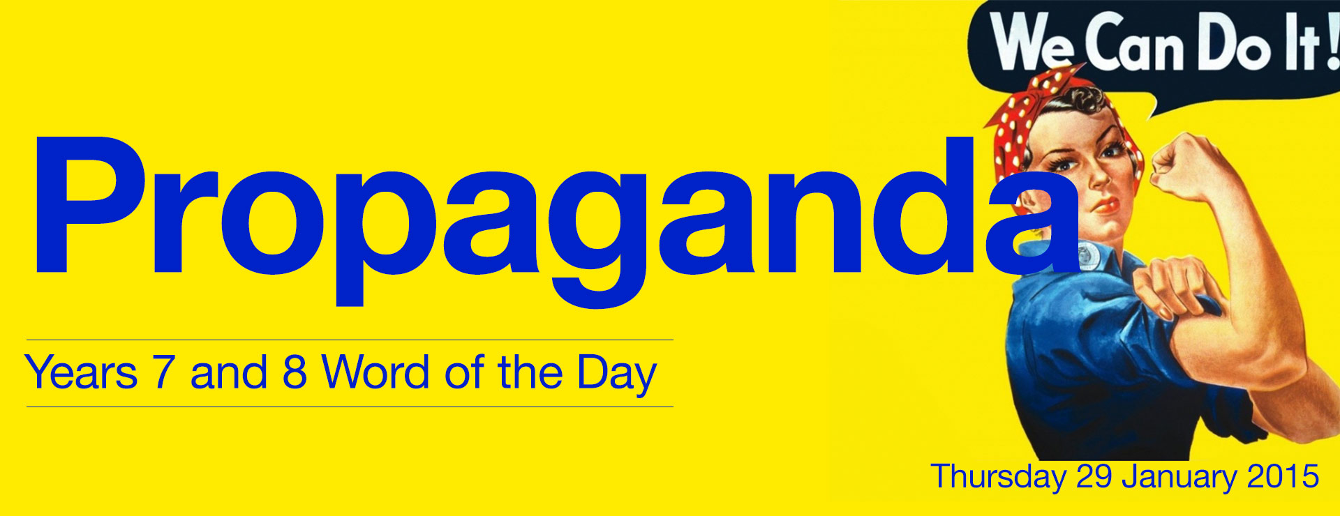 Word-of-the-Day-90.jpg