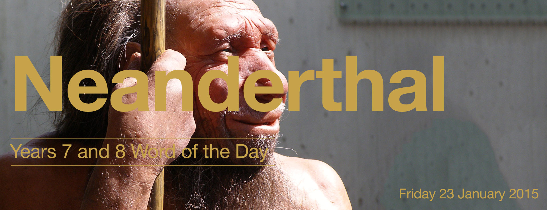 Word-of-the-Day-89.jpg