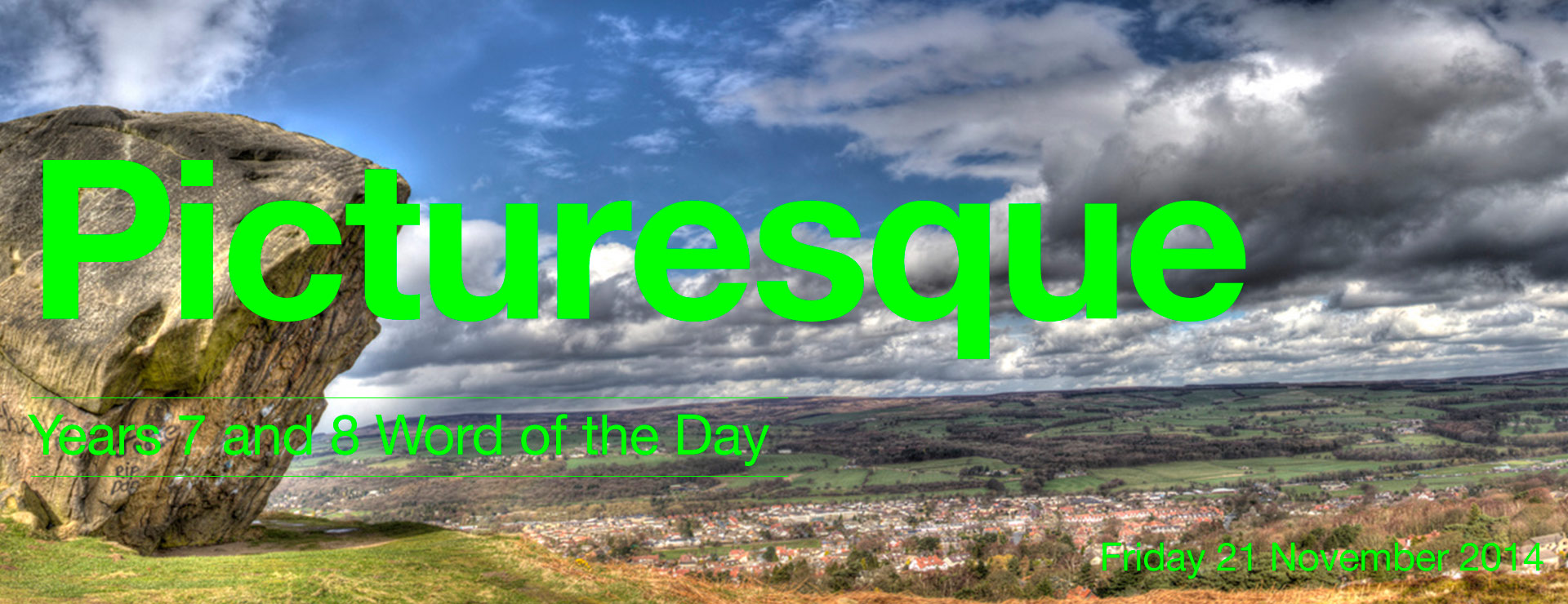 Word-of-the-Day-78.jpg