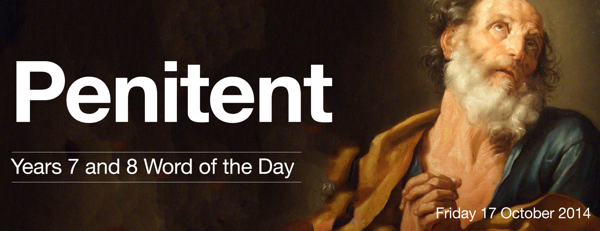 Word-of-the-Day-71.jpg