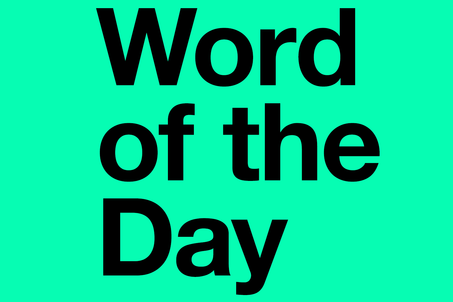Word-of-the-Day-website-title.png