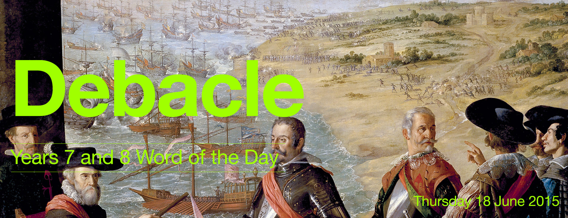Word-of-the-Day-116.jpg