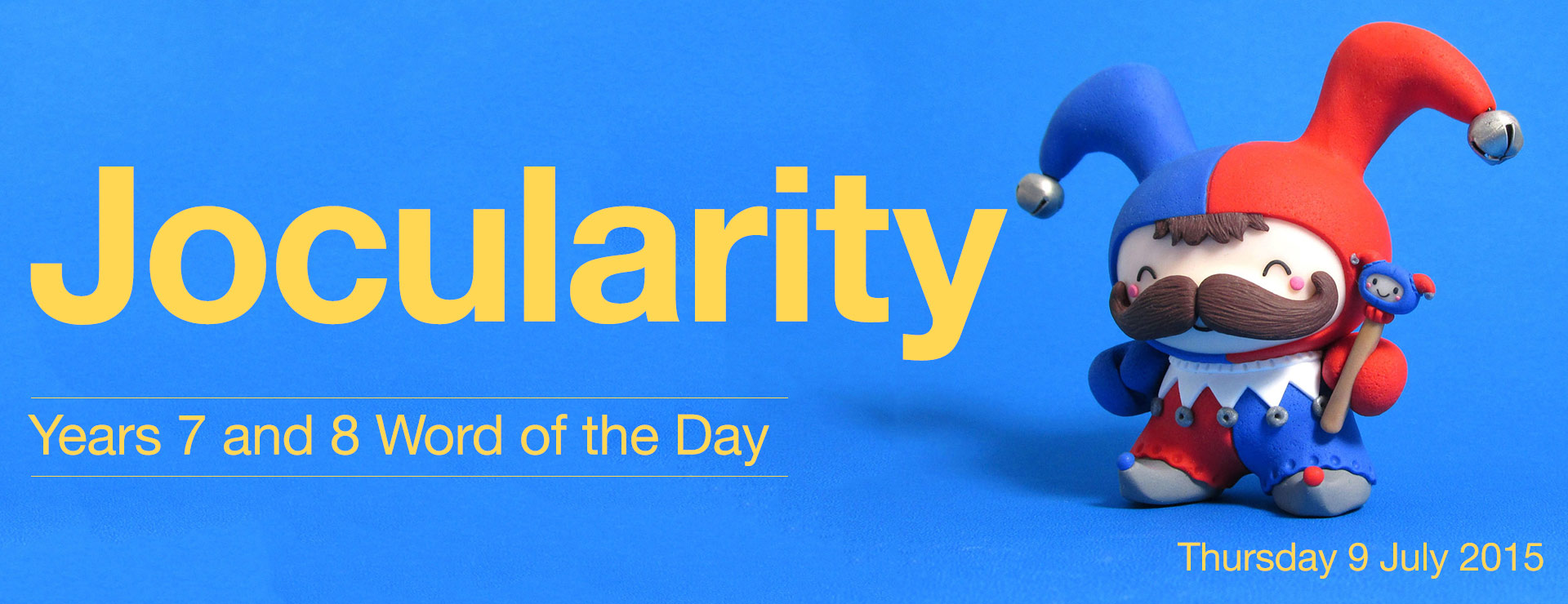 Word-of-the-Day-120.jpg