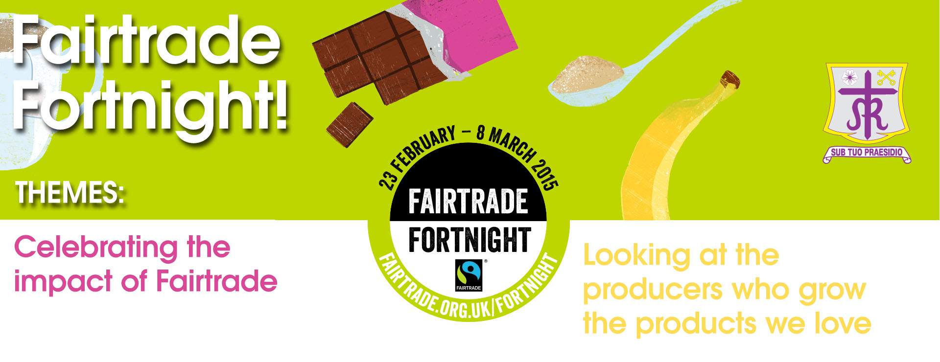 Fairtrade fortnight 01.jpg