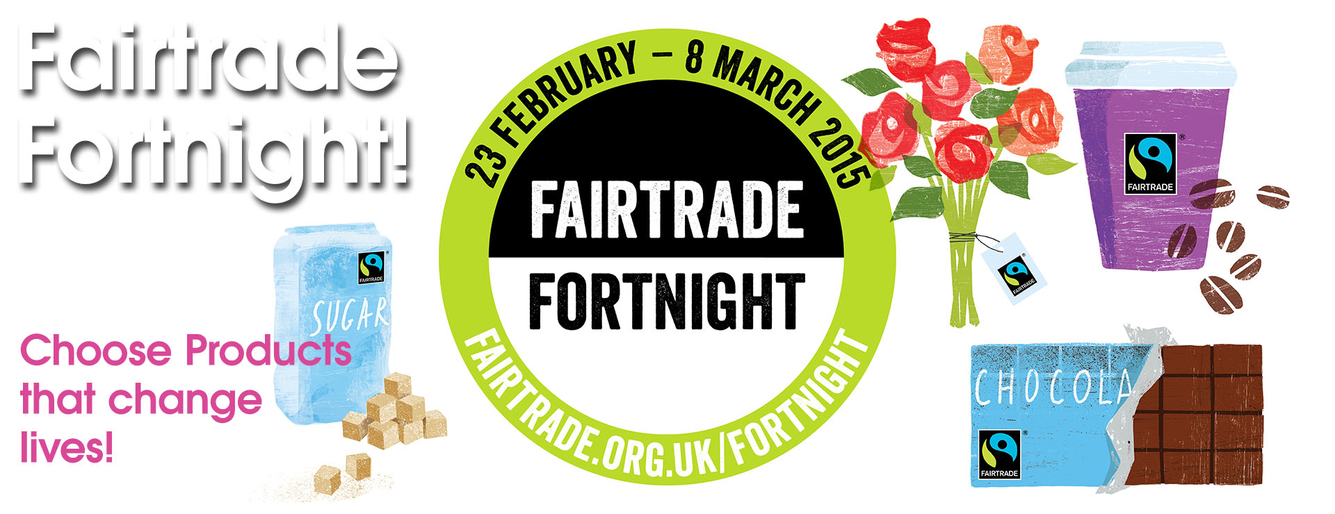 Fairtrade fortnight 02.jpg