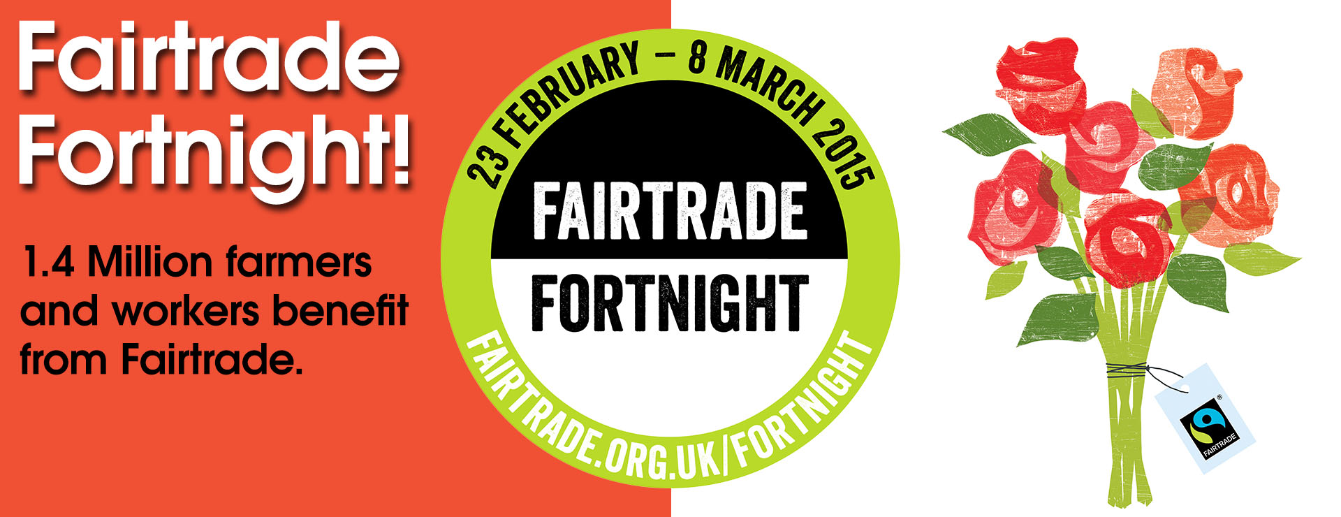 Fairtrade fortnight 06.jpg