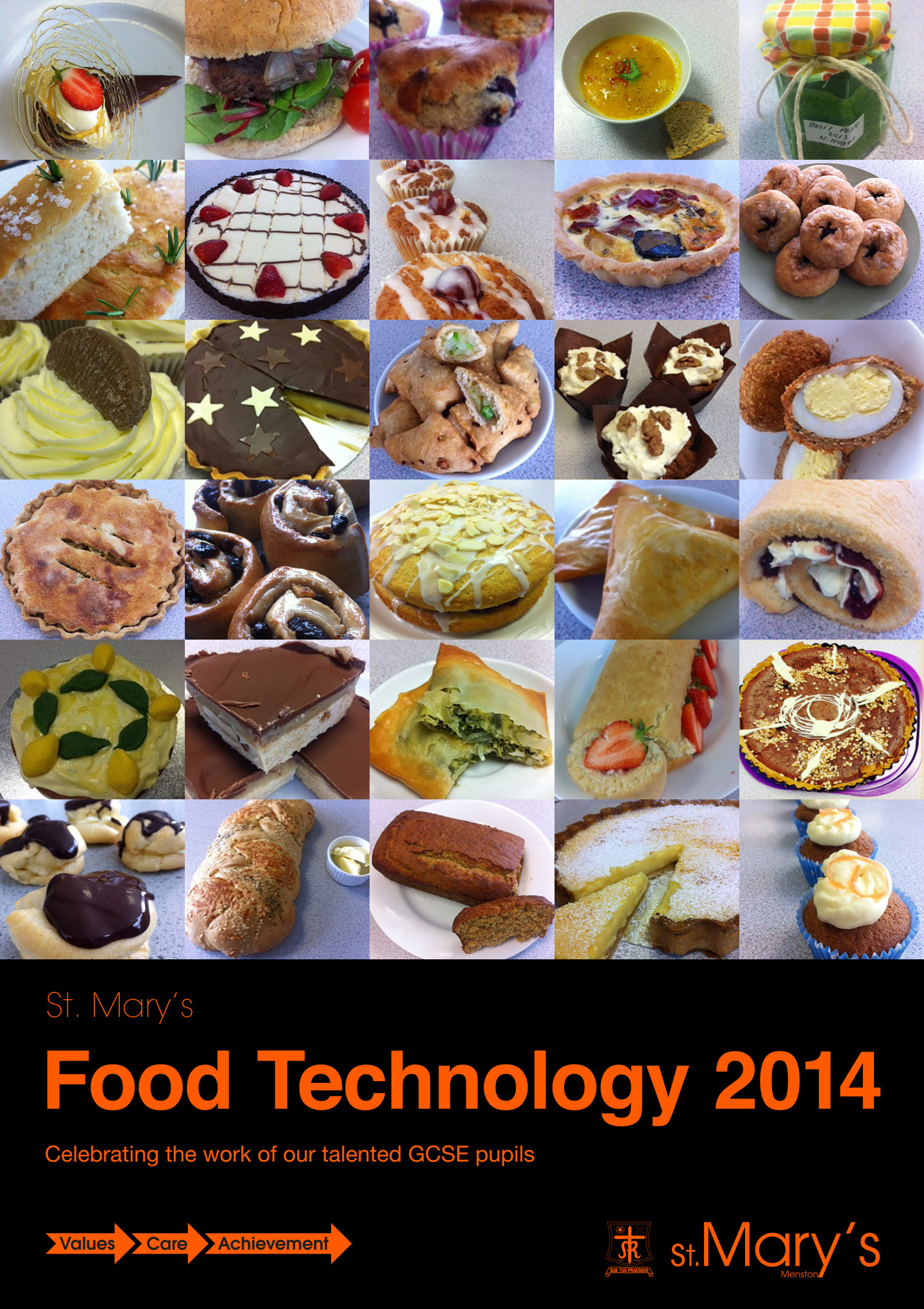 Food-Technology-2014-poster-(1440px).jpg