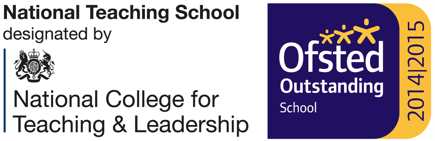 Teaching-School-and-Ofsted-logo-for-website.png