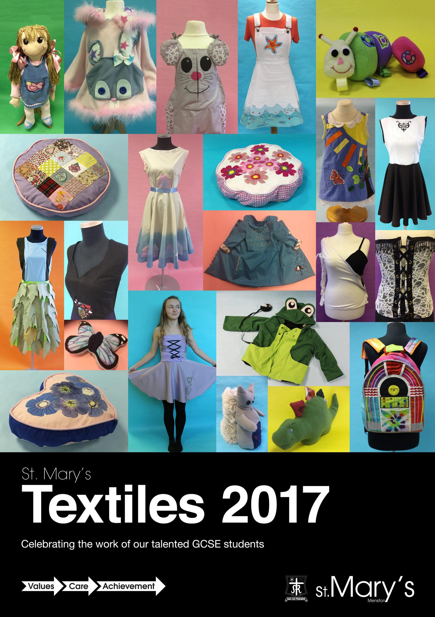 A1-textiles-2017-work-in-progress-1.jpg