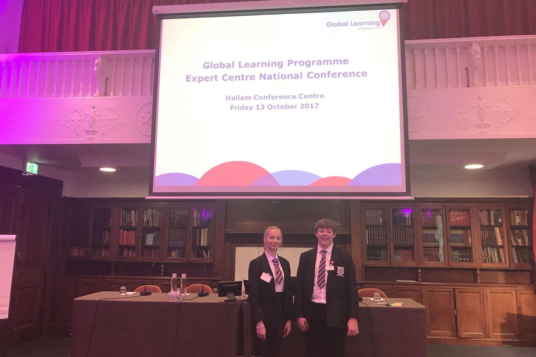 09-Global-Learning-Partnership-1.jpg