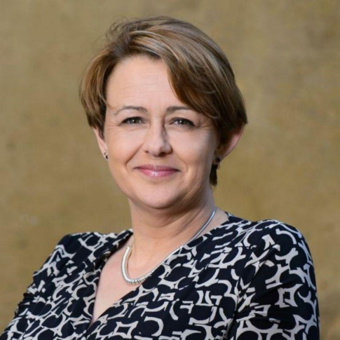 Foreward by Baroness Tanni Grey Thompson